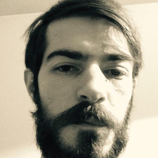 Mihai Stefan Movileanu on SoundBetter