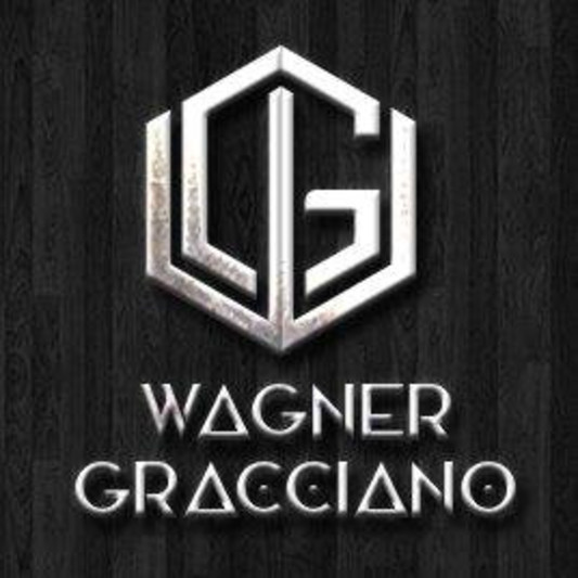 Wagner Gracciano on SoundBetter