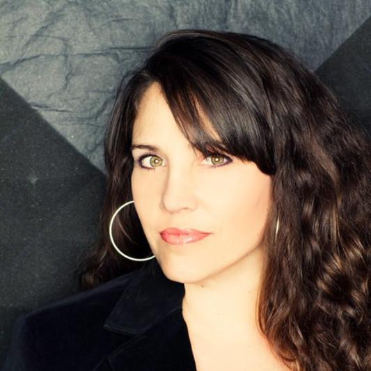 Becky Willard on SoundBetter