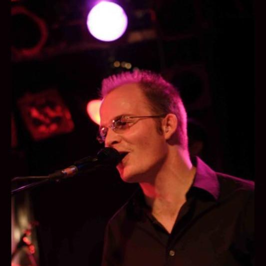 Chris Schuette on SoundBetter