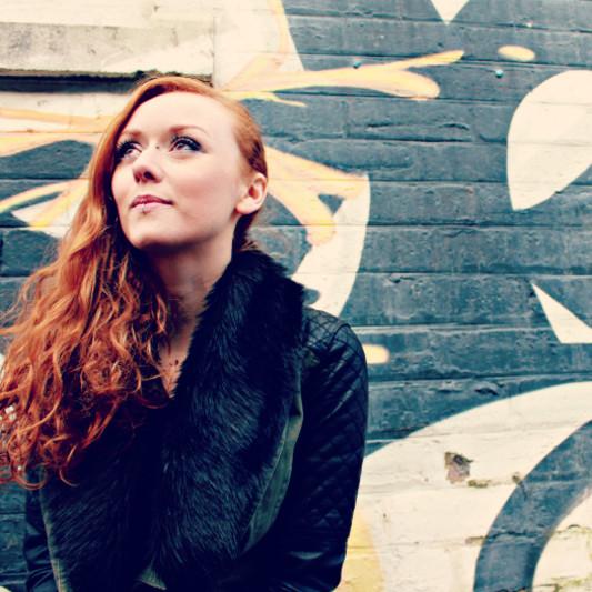 Rosie Amrit on SoundBetter