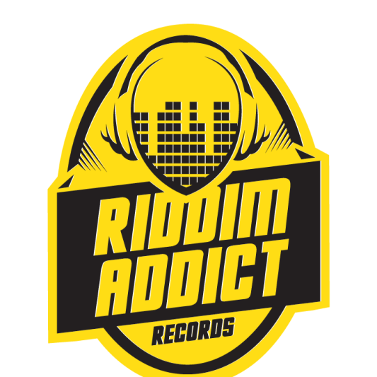Riddim Addict Records on SoundBetter