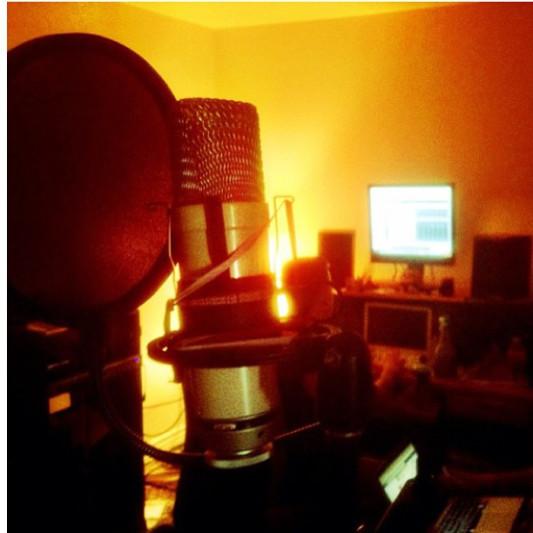 Basement Noise Productions on SoundBetter