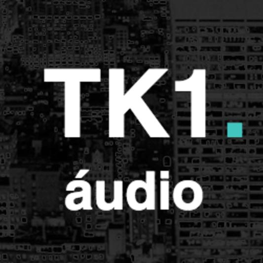 TK1 Audio on SoundBetter