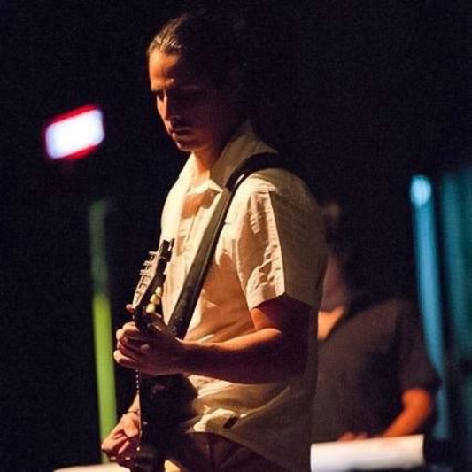 Leo Badinella on SoundBetter