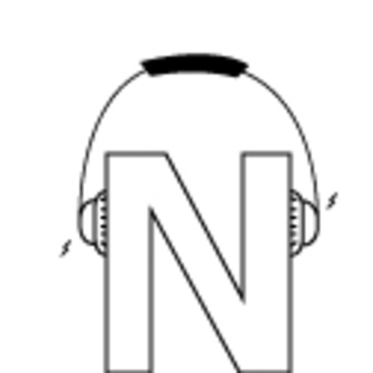 Nick Looney on SoundBetter