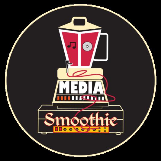S. F. Shields, Media Smoothie on SoundBetter