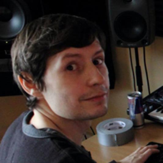 Yanko Genov on SoundBetter