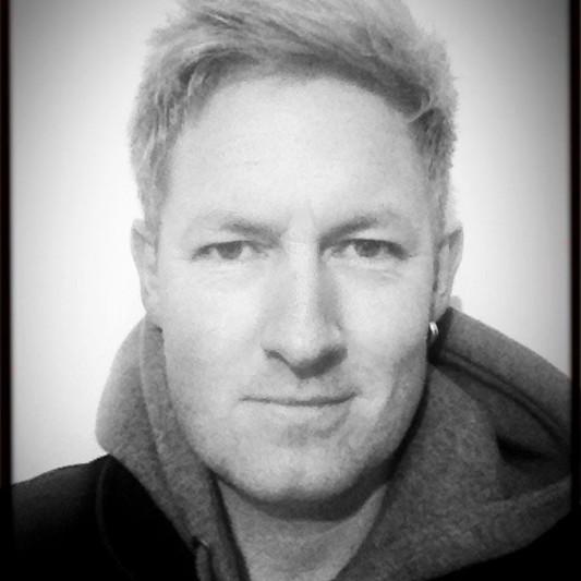 John Colohan on SoundBetter