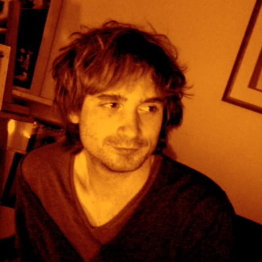 aSpace Music Productions on SoundBetter