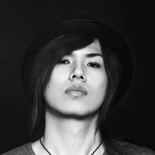 Li Zong on SoundBetter