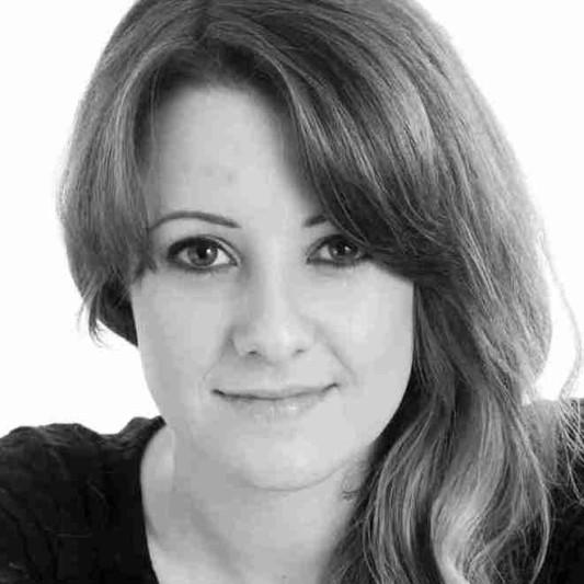 Gillian Duffy on SoundBetter