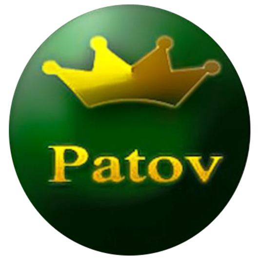 Patov Production on SoundBetter