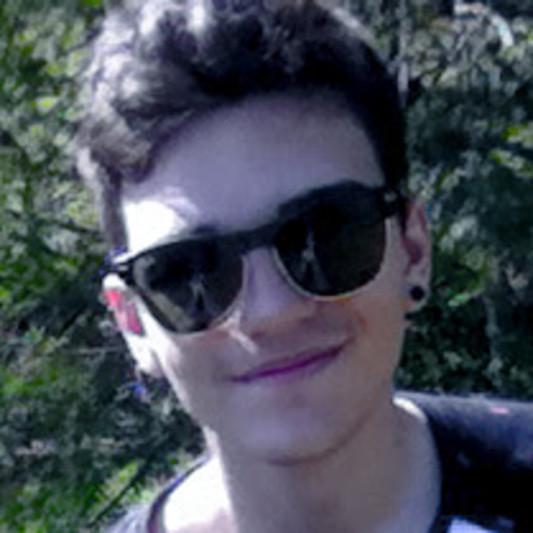 Bernardo Rebello - 103 on SoundBetter