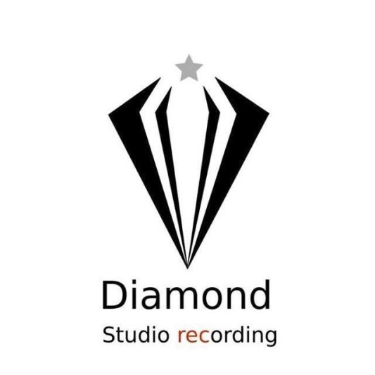 Diamond Studio Master on SoundBetter