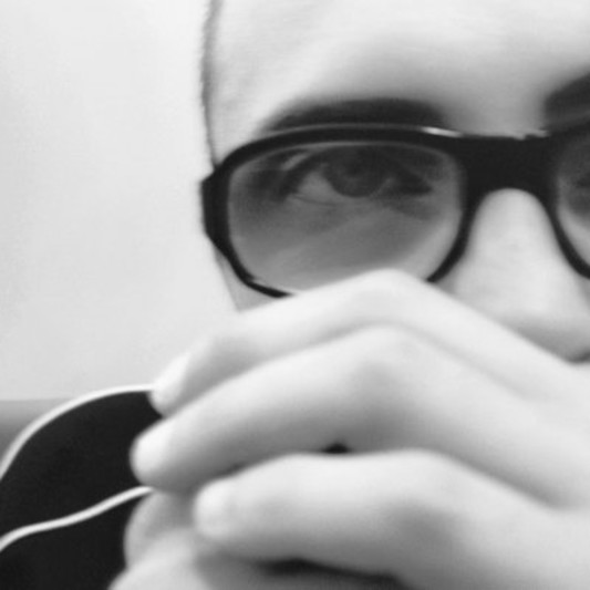 Giancarlo Q3000 Pansini on SoundBetter