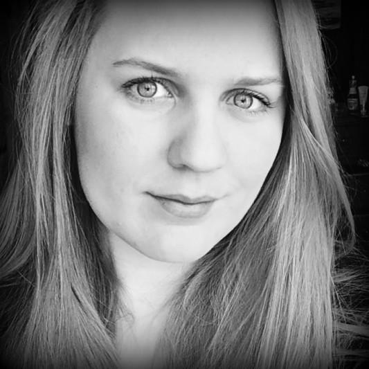 Lindsay W on SoundBetter