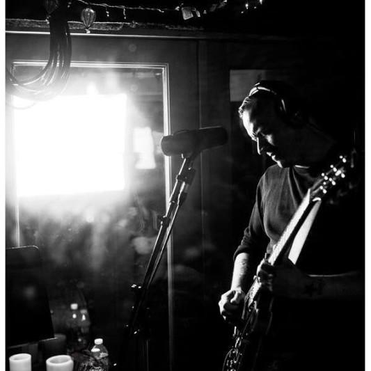 Sean Van Dommelen on SoundBetter