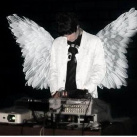 DJ Josh Kingston on SoundBetter