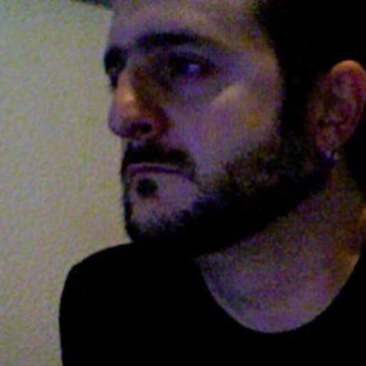 George Nahssen on SoundBetter