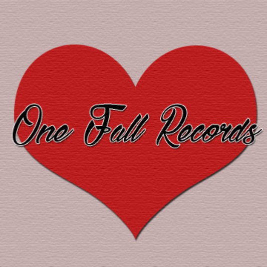 One Fall Records on SoundBetter