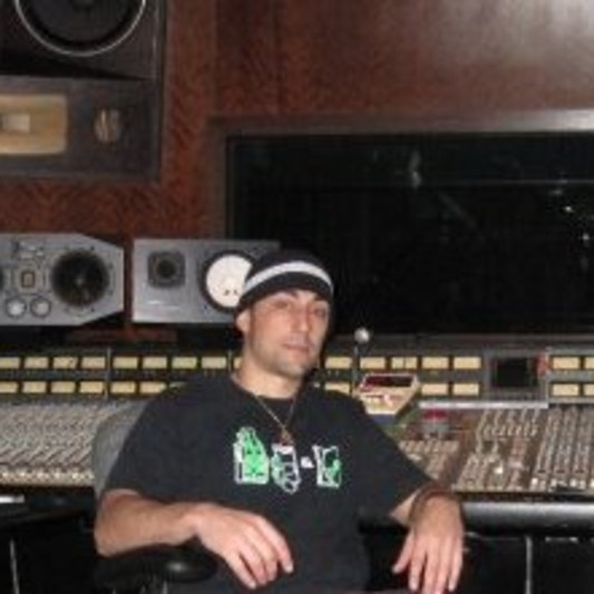 Kidd Star on SoundBetter