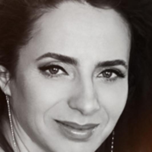 Elisabeth Lohninger on SoundBetter
