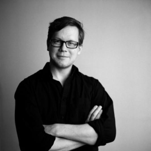 John Garden - Mix Engineer on SoundBetter