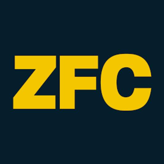 Zion Futbol Club on SoundBetter