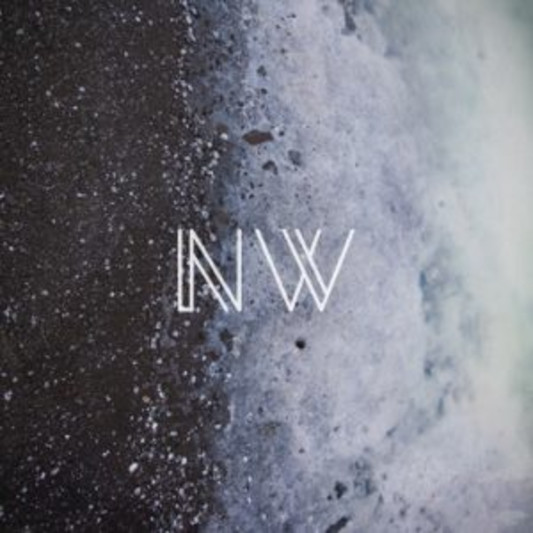 Nick Watson on SoundBetter