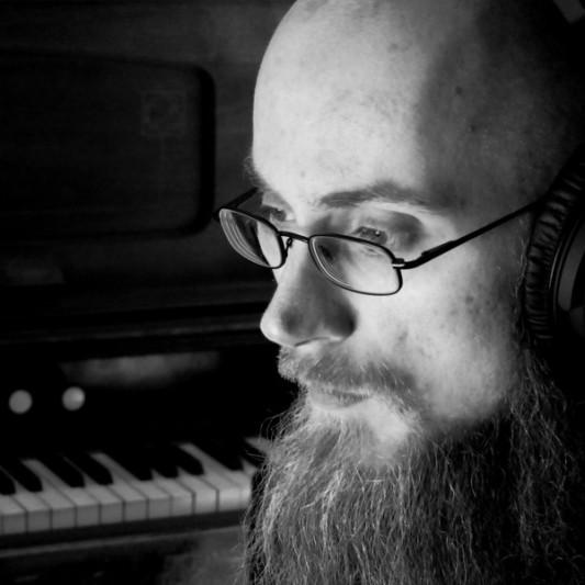 Dominik S. on SoundBetter