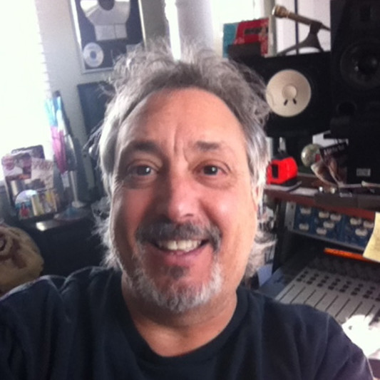 Marc DeSisto Mix & Mastering on SoundBetter