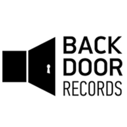 BackDoor Studio on SoundBetter