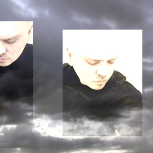 Introspective Music on SoundBetter