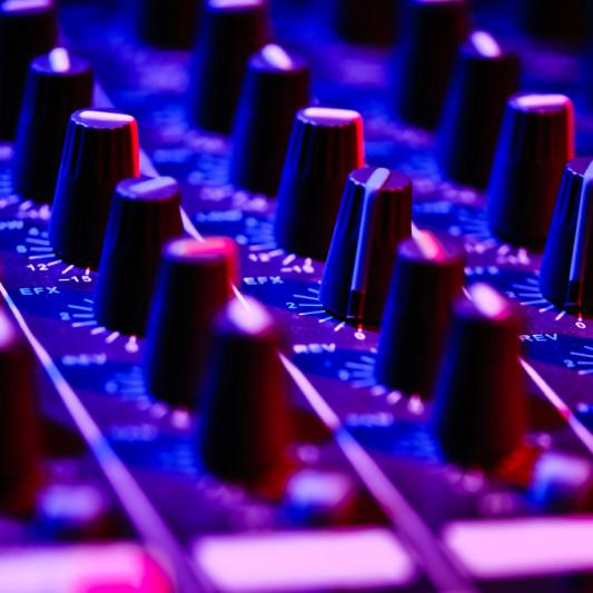 NEXT HIT Production Studios on SoundBetter