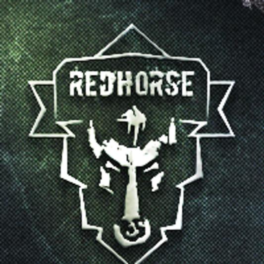 RedHorse Studio on SoundBetter