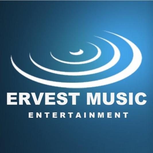 Ervest Music on SoundBetter