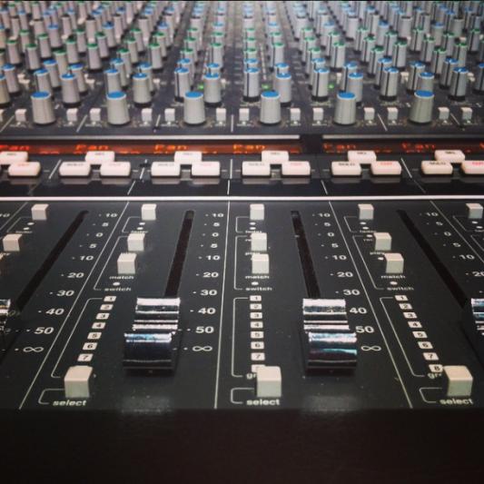 DC IV Productions on SoundBetter