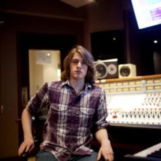 Rex Kalibur Studios on SoundBetter