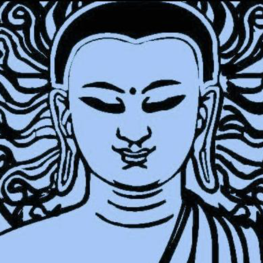 Brown Buddha on SoundBetter