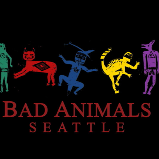 Bad Animals on SoundBetter