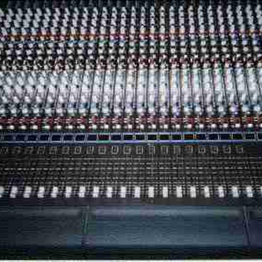 4deuces recording on SoundBetter