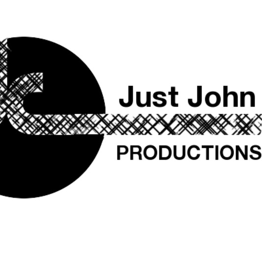 JustJohnProductions on SoundBetter