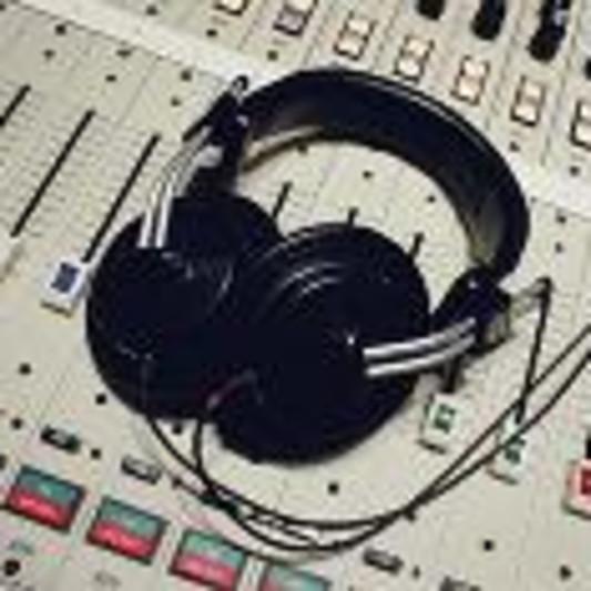 Urban Guerrilla Engineers on SoundBetter