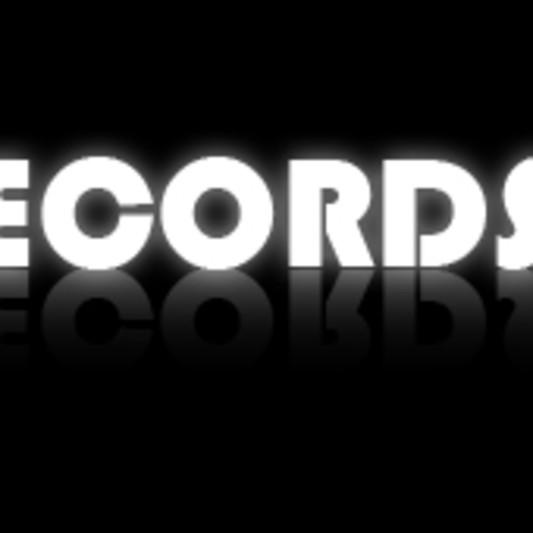 bside Records on SoundBetter