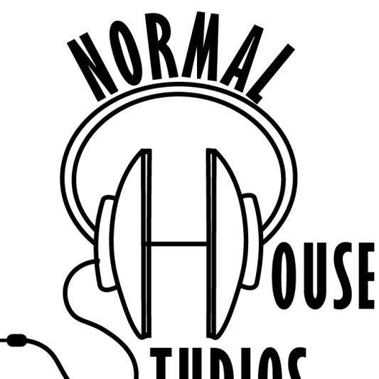 Normal House Studios on SoundBetter