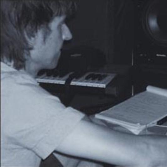 SDA Studio on SoundBetter