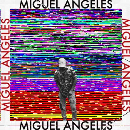 Miguel A. on SoundBetter
