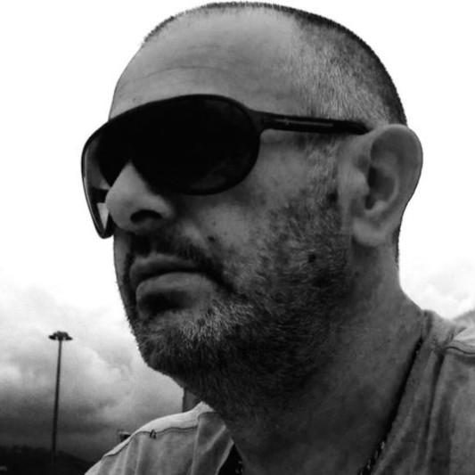 Steve Banzara on SoundBetter