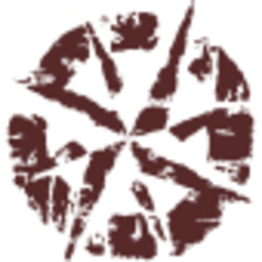 Northgate Productions on SoundBetter